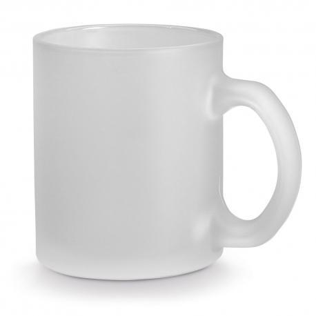 Mug Kenny ii
