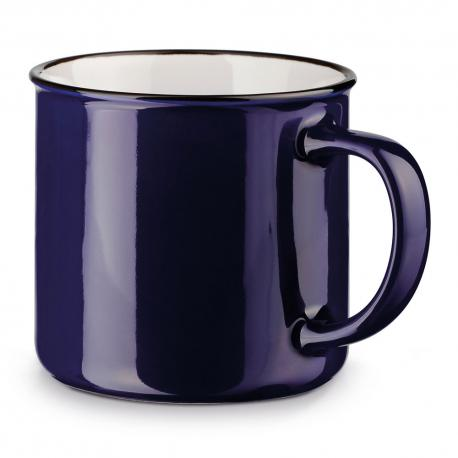 Mug Vernon