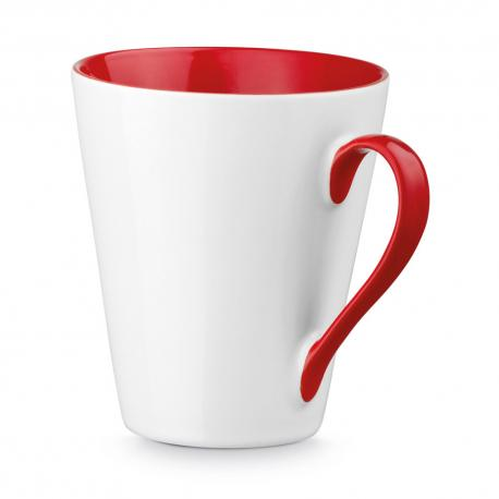 Mug Colby