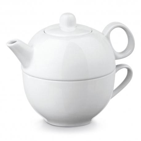 Set de té Infusions