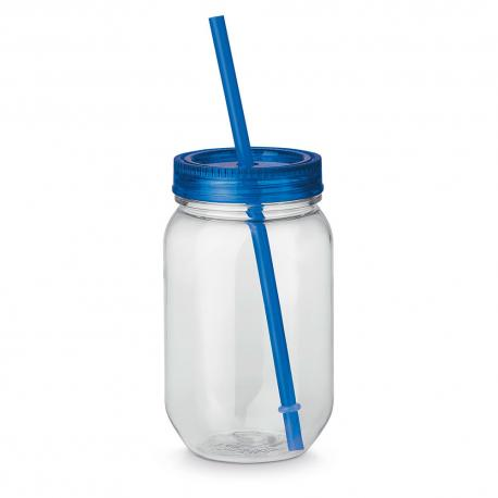Mug Straw