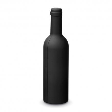 Set de vino Vinet