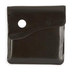 Cenicero portatil