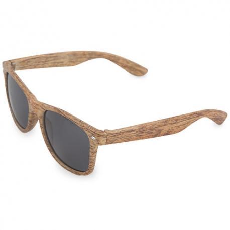 Gafas de sol lark