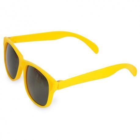 Gafas de sol basic