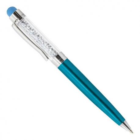 Boligrafo diamonds touch