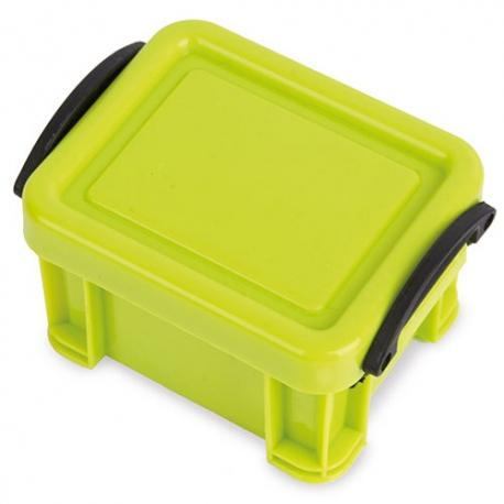 Pastillero box