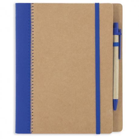 Cuaderno a5 carton