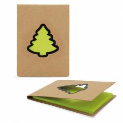 Marcadores christmas tree