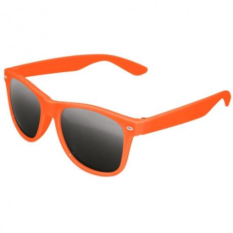 Gafas de sol premium