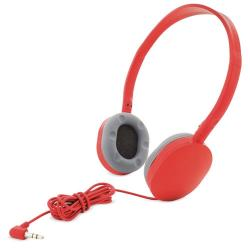 Auriculares king
