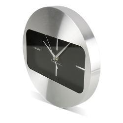 Reloj de pared slowly pierre cardin