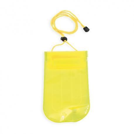 Bolsa waterproof hinchable