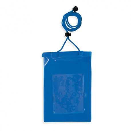 Bolsa waterproof big capacity