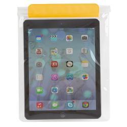 Funda tablet y portatodo waterproof