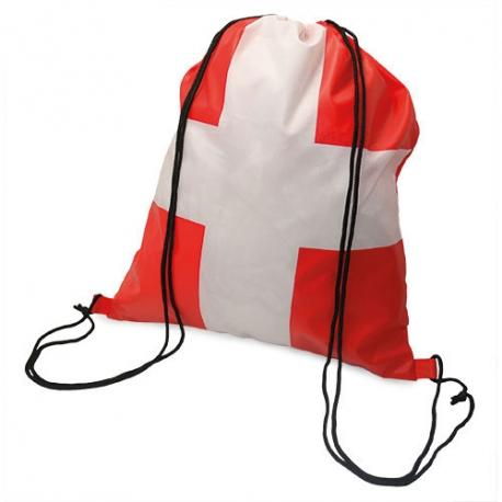 Bolsa mochila 210t cartagena