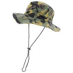 Sombrero special force