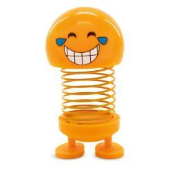 Emo antiestres dancer sonrisa