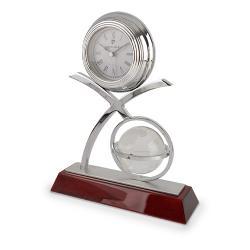 Reloj mundial triumph pierre cardin