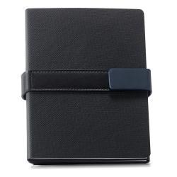 Bloc de notas Dynamic notebook
