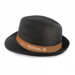Sombrero chicago