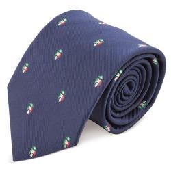 Corbata vespa