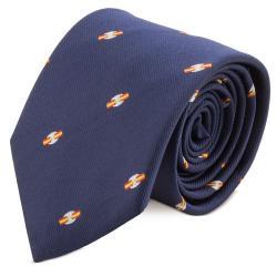 Corbata calabrote