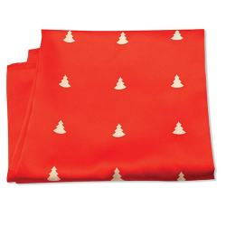 Pañuelo de navidad