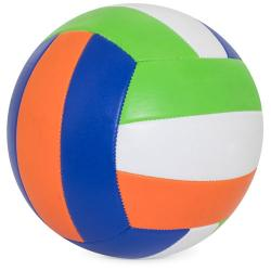 Balón voley estepona