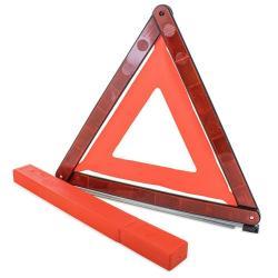 Triangulo emergencia 1 pieza
