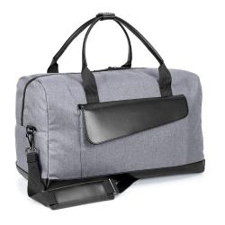 Bolsa de viaje Motion bag