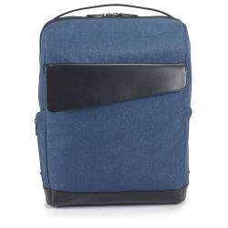 Mochila Motion backpack