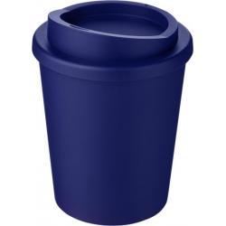 Vaso térmico americano® espresso de 250 ml