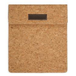 Funda corcho natural para tablet 9,7