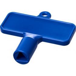 Herramienta de llave universal rectangular maximilian