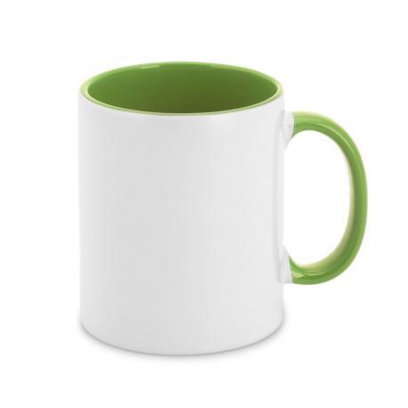 Mug Mocha