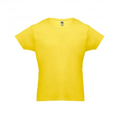 Camiseta de hombre. 3Xl Luanda