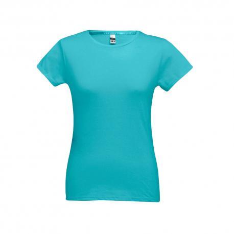 Camiseta de mujer Sofia
