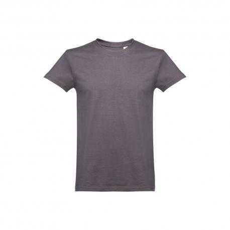 Camiseta de hombre. 3Xl Ankara