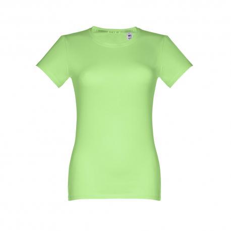 Camiseta de mujer Ankara women