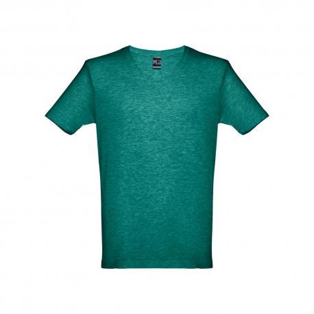Camiseta de hombre Athens