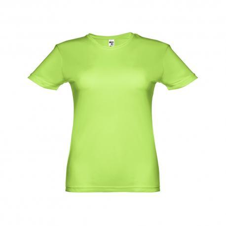 Camiseta técnica para mujer Nicosia women