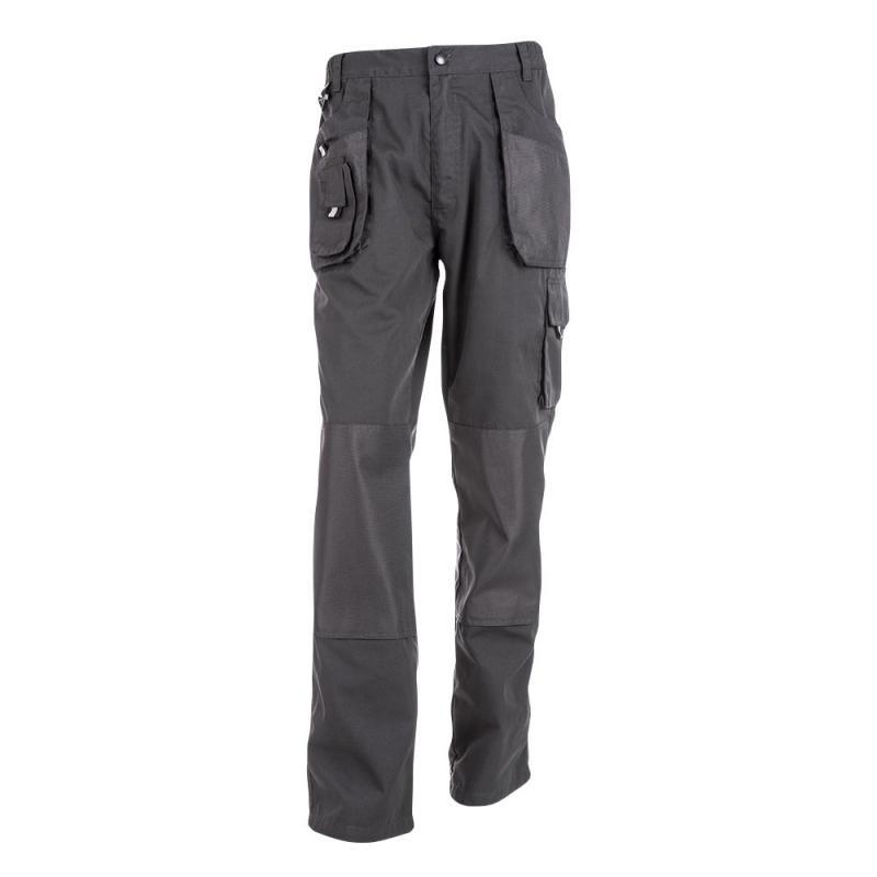 Pantalones de trabajo para hombre Warsaw