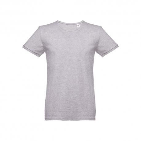 Camiseta de hombre San marino