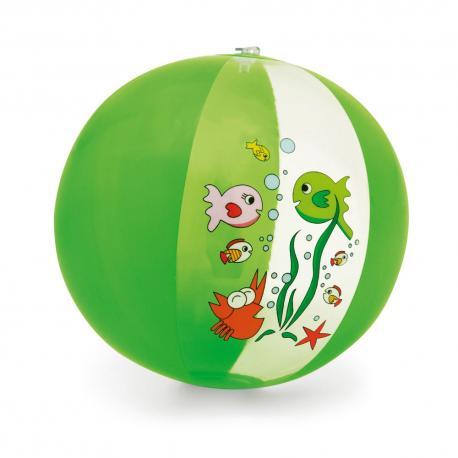 Balón hinchable Moorea