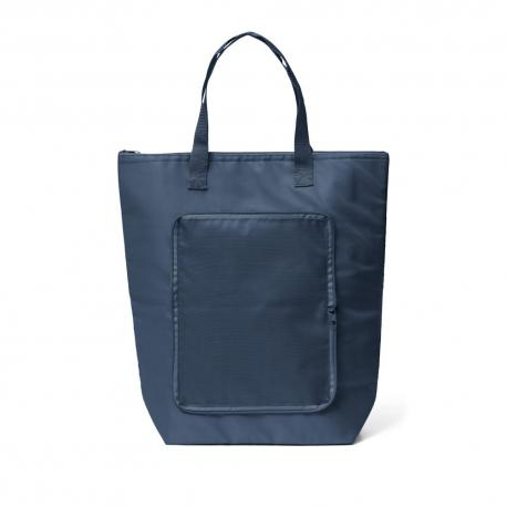 Bolsa térmica plegable Mayfair