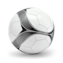 Pelota de fútbol Andrei