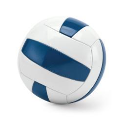 Pelota de voleibol Volei