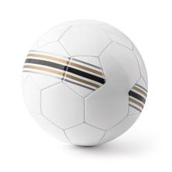 Pelota de fútbol Crossline