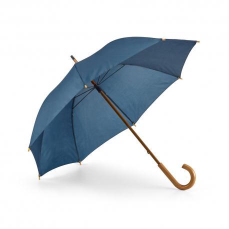 Paraguas con mango de madera con Ø 104 cm Betsey